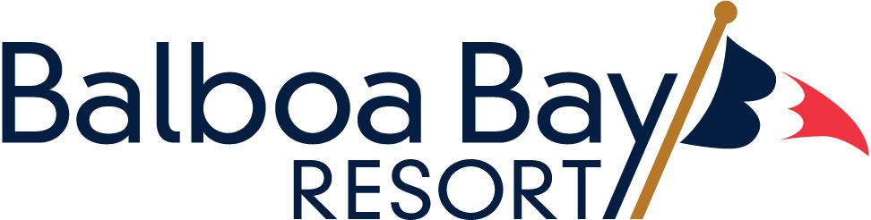 BBR_RGB_logo.jpg