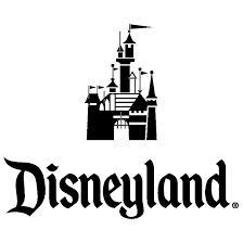 Disneyland Castle Logo.jpg