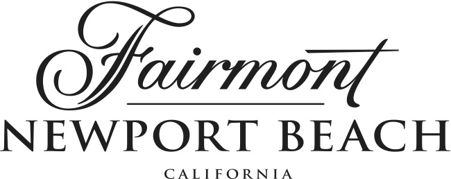 Fairmont-NEW-logo.jpg