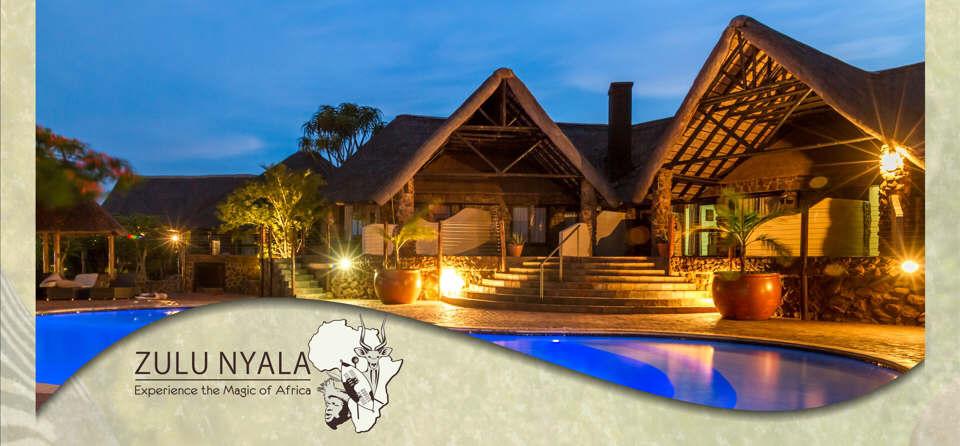 Zulu Nyala Image Logo.jpg