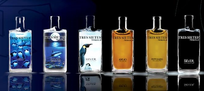 Tres Sietes Bottles Image.jpg