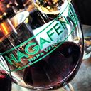Hagafen Logo.jpg