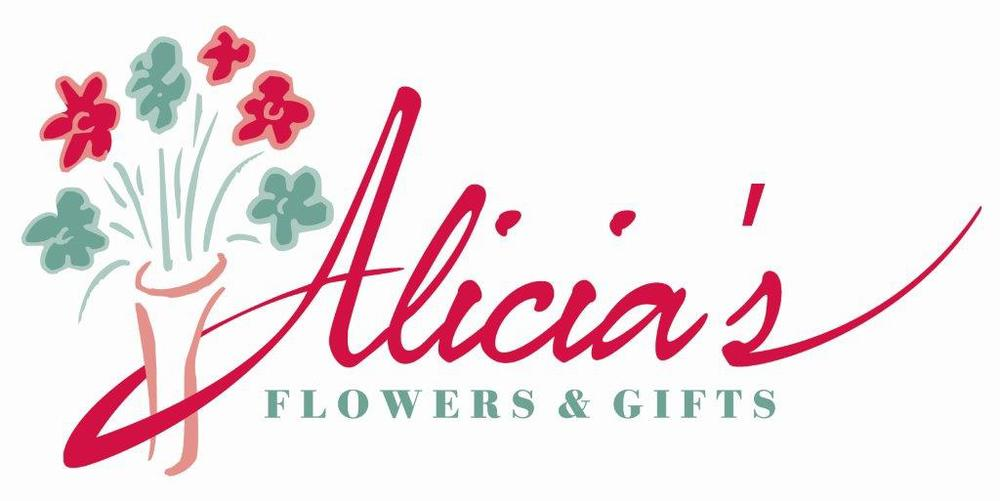 Alicias Flowers.jpg