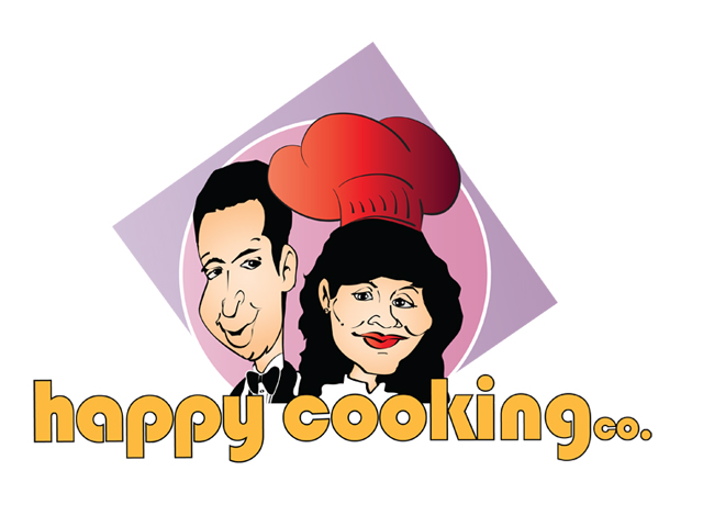 Happy Cooking hi res ad logo.png