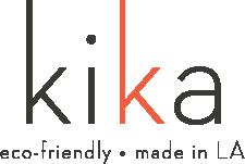 Kikalogo.png