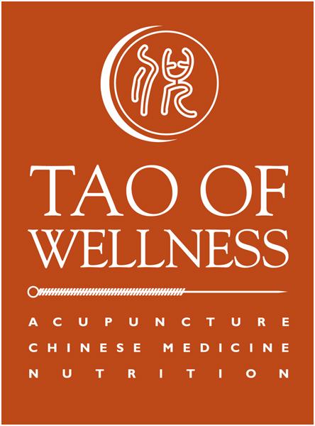 Tao logo 2012_2.jpg