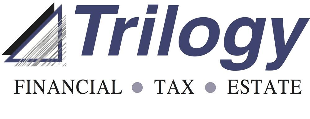Trilogy Logo 300.jpg