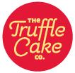 Truffle Cake Co LOGO_WEB.jpg