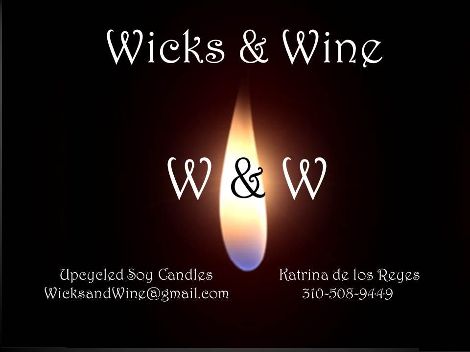 W&W Logo(1).jpg