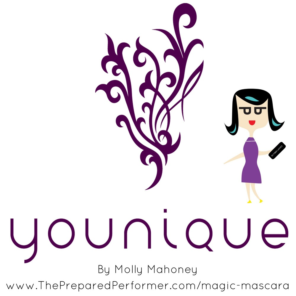 Younique by Molly.jpg