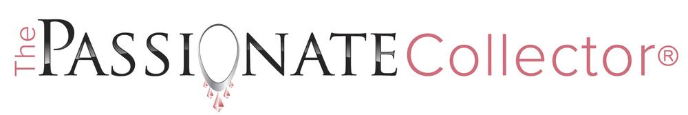 TPC logo [style-v3]-1_single white.jpg