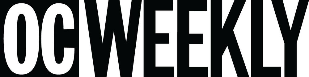 OC Weekly Logo.jpg