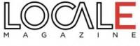 locale-logo.jpg
