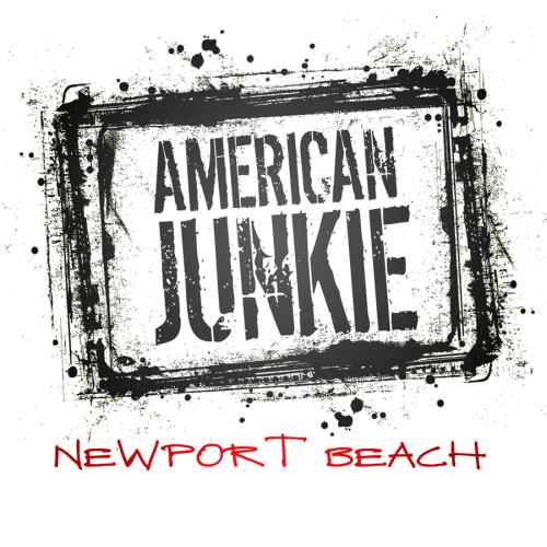 american-junkie-newport-beach-74.png
