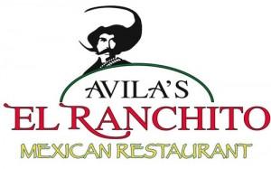 Avilas-El-Ranchito_white-background-300x187.jpg