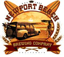Brew Co.jpg