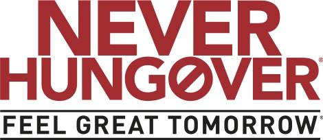 NHO Feel Great Tomorrow logo.jpg