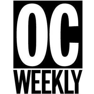 ocw1.jpg