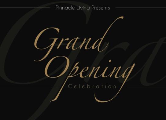 Astoria Grand Opening.jpg