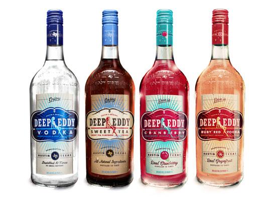 Deep_Eddy-4 bottles.jpg