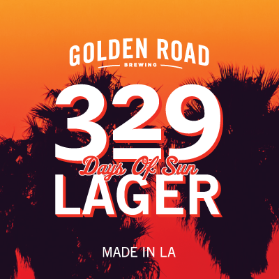 329 lager Golden Road.png