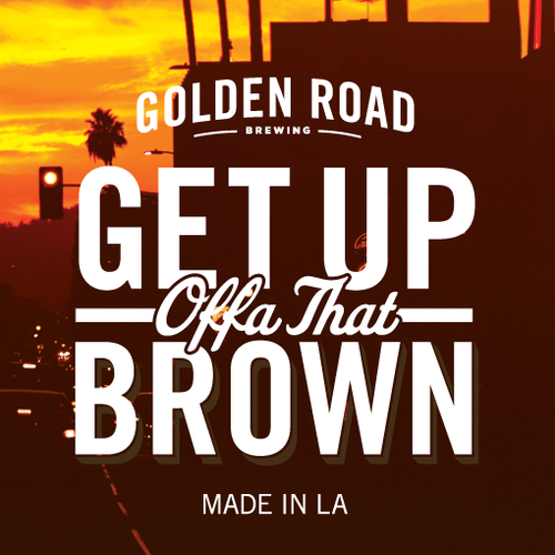 golden road_Getupoffathatbrown.png