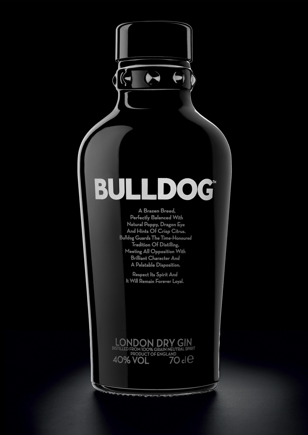 bulldog_black_rgb1.jpg