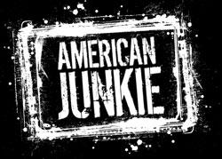 american junkie.jpg