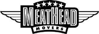 Meathead Movers_bw.jpg