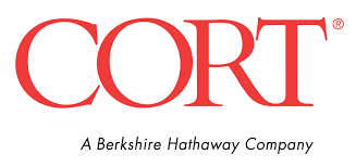 Cort logo.jpg