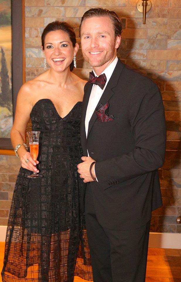 Astoria Gala Guests_Jonathan Hibma.jpg