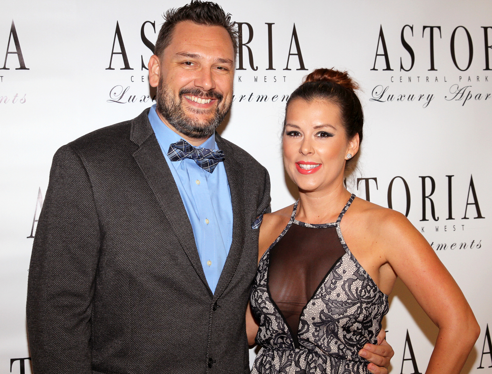 Astoria2015 (7).jpg
