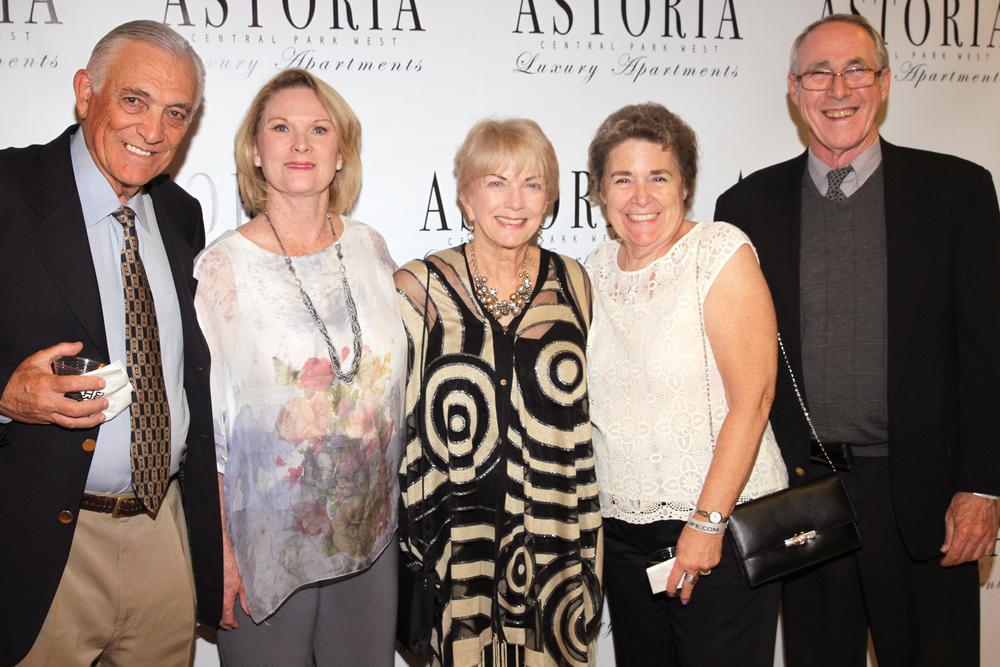 Astoria2015 (30).jpg