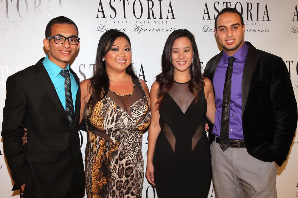 Astoria2015 (44).jpg