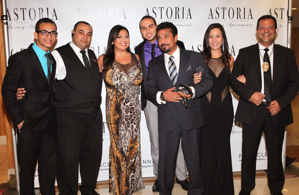 Astoria2015 (46).jpg