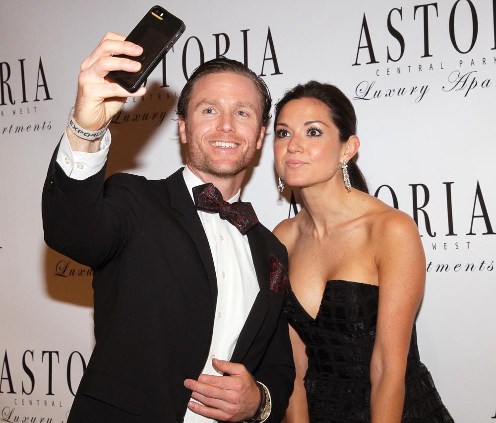 Astoria2015 (48).jpg