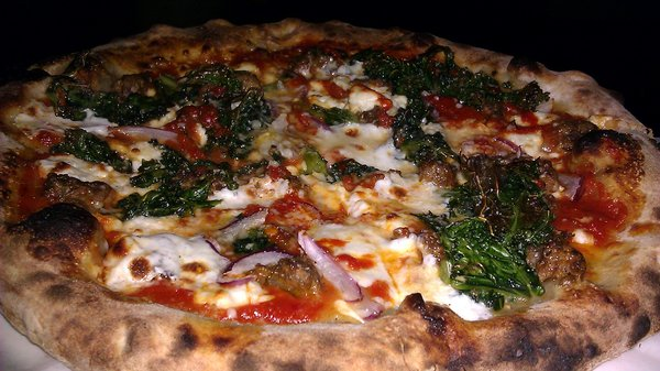 pie society yelp pizza.jpg