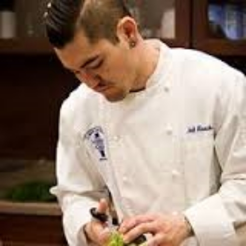 Chef Lab