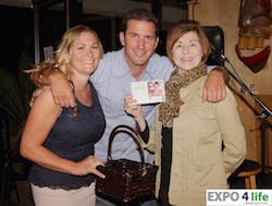 ExpoBeachHut2015-12.jpg