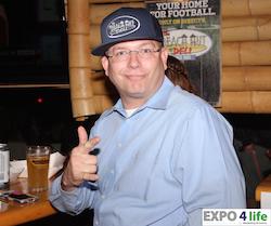 ExpoBeachHut2015-19.jpg