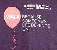LLS+tshirt.jpg
