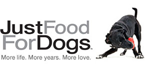 just food for dogs logo.jpg