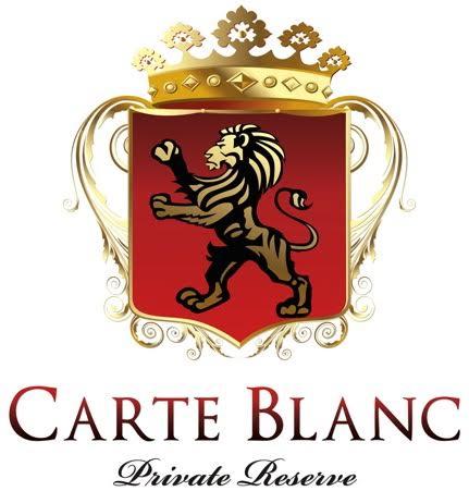 carte blanc wine logo.jpg
