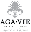 AgaVie_Brand_ID_XArgent_Sml2.png