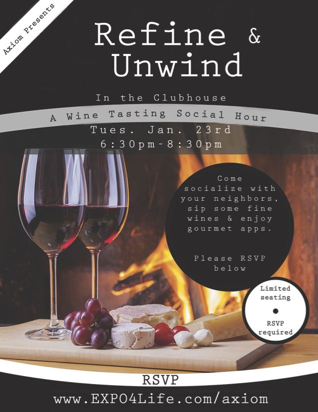 Wine Flyer.jpg