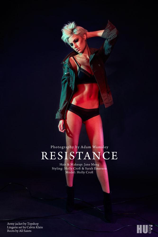 Resistance_AdamWamsley_HUFMag_01.jpg