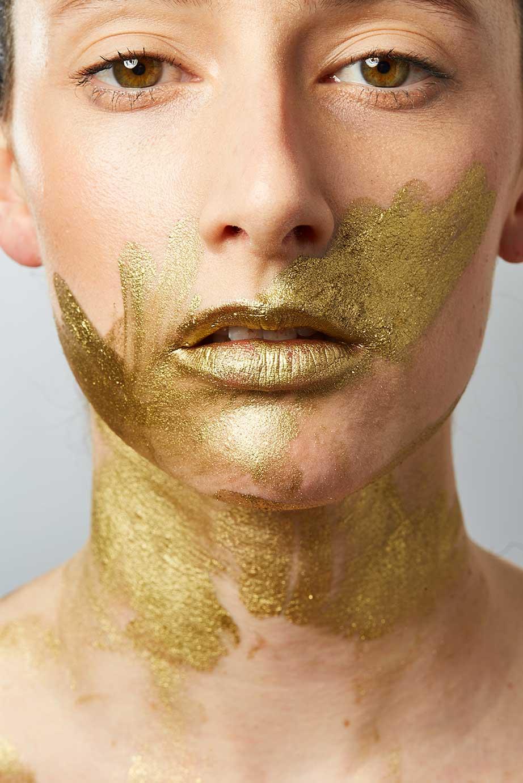 GoldFace.jpg