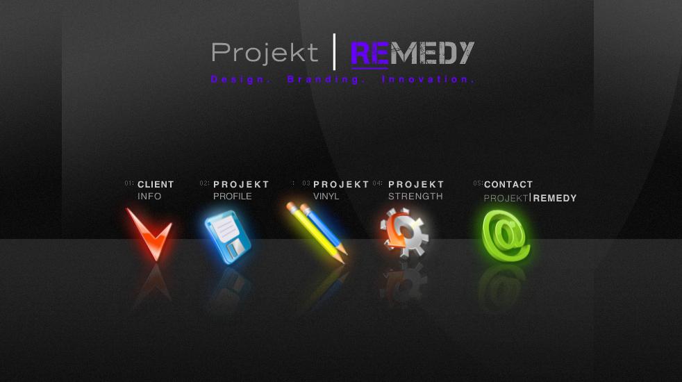 ProjektREMEDY.png