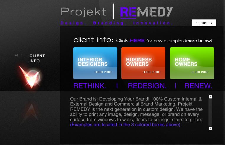ProjektREMEDY2.png