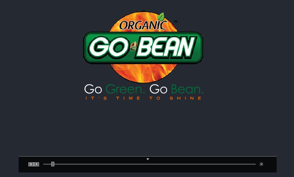 GoBean2.png